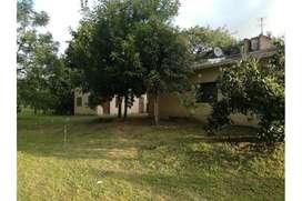 Casa en venta sobre Ruta 1 Km 10,5