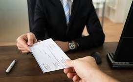 Cheques Consultables