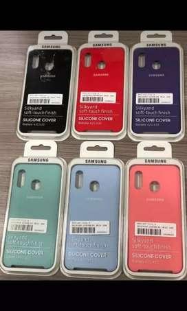 Silicon case para xiaomi, samsung, motorola, huawei, iphone.