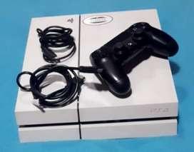 PlayStation 4 edición limitada