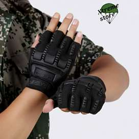 Guantes Tacticos Mechanix Wear