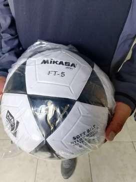 Vendo balón Micasa para boli a 25 dólares