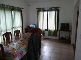 Casa en Venta - Los Molinos Cordoba