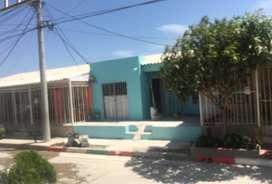 Arriendo Casa Villa Olímpica, calle 6B #57-24. CEL 300.-8046086