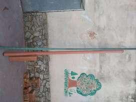 Caños pluvial y cloacal de pvc