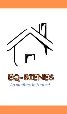 Eq-Bienes (Agente Inmobiliario)