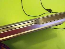Reproducctor de DVD LG Remato
