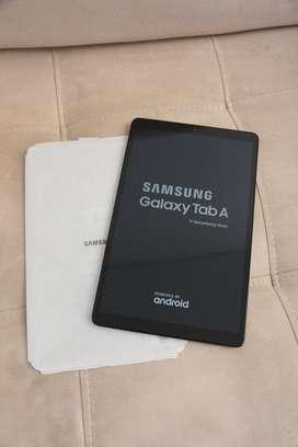 Galaxy Tab A   LTE 4G - 32 GB