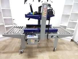 SELLADORA DE CARTON (Máquina en Liquidación)