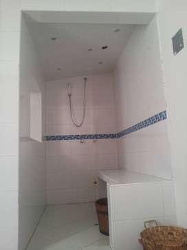 albañileria acabados construccion remodelaciones y refuerzo estructural