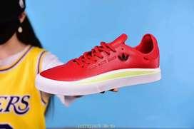 Zapatos deportivos 100% IMPORTADO
