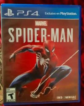 Videos juegos
