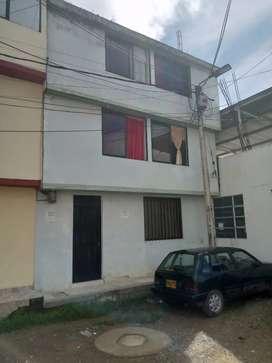 Se vende Casa La unión Nariño