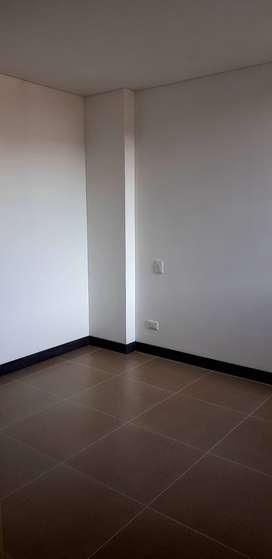 Cedo contrato de Arrendamiento de apartamento en Quinta Paredes
