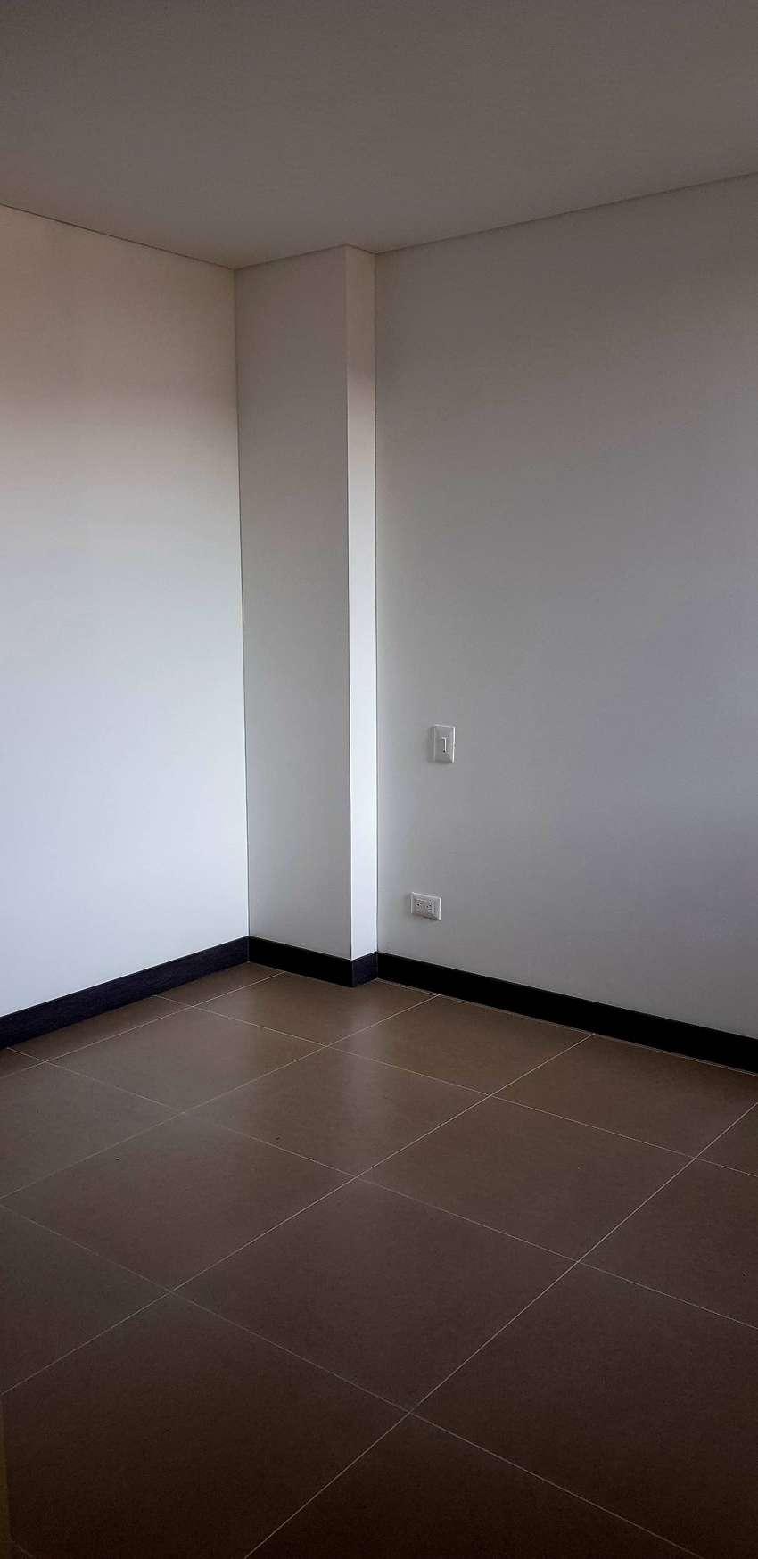 Cedo contrato de Arrendamiento de apartamento en Quinta Paredes 0