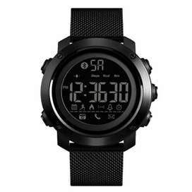 Se vende hermoso reloj smartwath  skmei