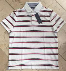 Tommy Hilfiger Polo Original