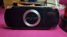 PSP 3001 Modificado