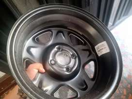 Rines Chevrolet Beat o spark GT 14""