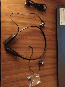 audifonos skullcandy