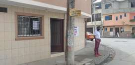 En Ciudadela del Municipio DURAN, cerca de AEROVIA, antiguo ingreso a camaron OMARSA  Mz A-40  VILLA # 26  ESQUINA