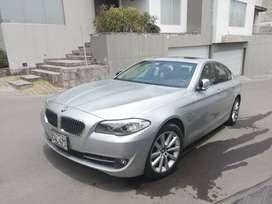 vendo lindo automovil BMW