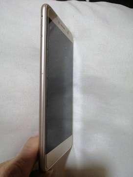 Vendo Huawei Y7