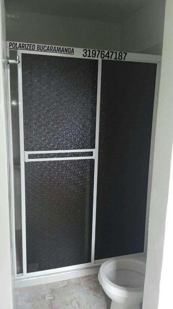 Vidrios,aluminio,ventanas Diviciones Etc