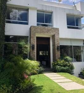 Departamento de venta en Tanda, DUplex, tipo casa, independiente, amplio jardin