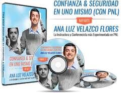 Confianza y Seguridad Con PNL La Mejor Autorrealización  Curso MasterClass