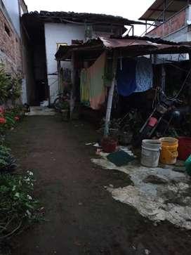Se vende casa lote en Belén de Umbría excele ubicaciónnte ubicación