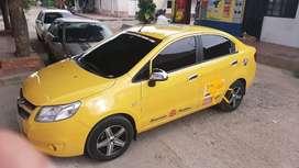 Taxi buen precio