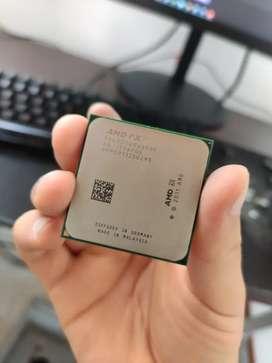 Procesador AMD FX 6300 perfecto estado.