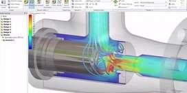 MODELADO 3D CAD/CAM