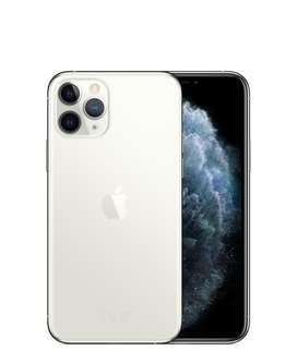iPhone 11 Pro 256gb  / Nuevo / Sellados / Tiendas