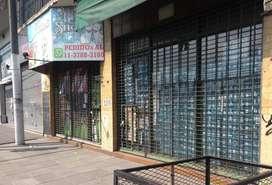 Local Comercial 45mts Villa Tesei