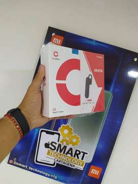 Smartphone Corn C5 - NUEVO
