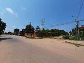 Se vende casa en distrito de Yarinacocha - Pucallpa