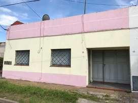 Casa en alquiler en Llavallol