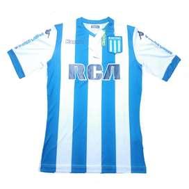Camisetas racing club kappa