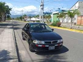 Mitsubishi Lancer 1998 Auto Sedan