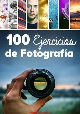 Libro digital blog del fotografo