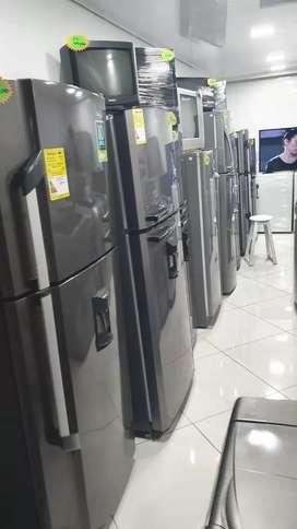 Vendemos toda clase de electrodomésticos usados de las mejores  marcas y precios