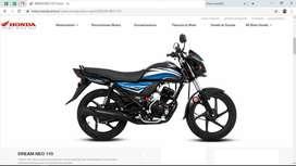 se vende moto modelo 2020 con todo al dia y traspaso