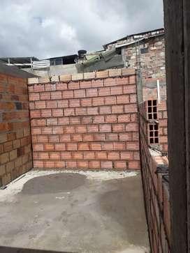 Busco empleo como maestro construcctor