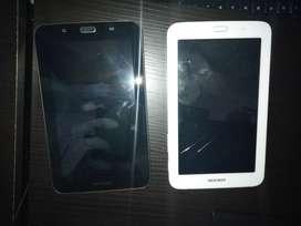 """Tablets Samsung Galaxy Tab 3 Lite 7 """""""