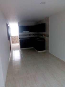 De Oportunidad Vendo Hermoso y Amplio Apartamento, excelente Ubicación y Gran Precio!!