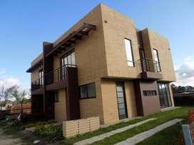 Venta hermosa casa en Tabio Cundinamarca