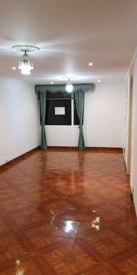 PRECIO BAJO VENTA APARTAMENTO CEDRITOS 68.06 M2