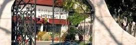 cw88 - Complejo para 2 a 5 personas con pileta y cochera en Baradero
